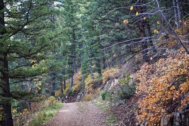 2013-10-12 Utah 89796