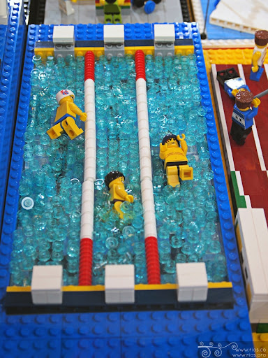 rios_northpoint_lego_olympic_15.jpg