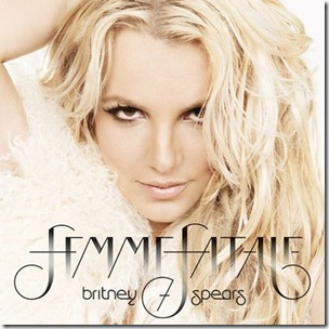 mid-Britney-Spears-Femme-Fatale-2011