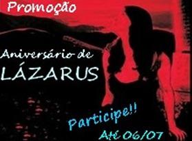 niver_lazarus
