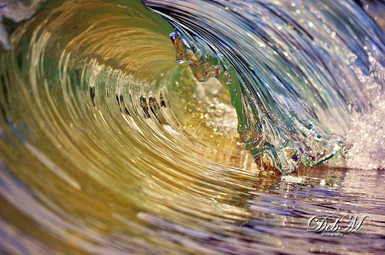micro-wave-deb-morris3