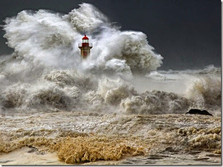 amazing-lighthouse-landscape-photography-36