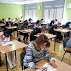 003Etap szkolny VII Ogólnopolskiej Olimpiady Logistycznej.jpg