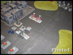 fidaYS GAME 062