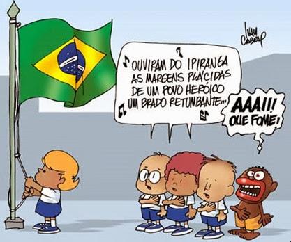 BloG RicharD WidmarcK HinO NacionaL BrasileirO