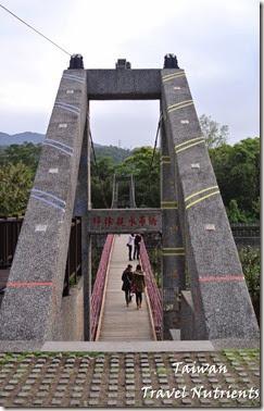 親水吊橋 (3)