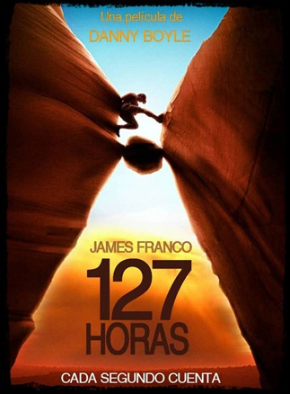 127horas40