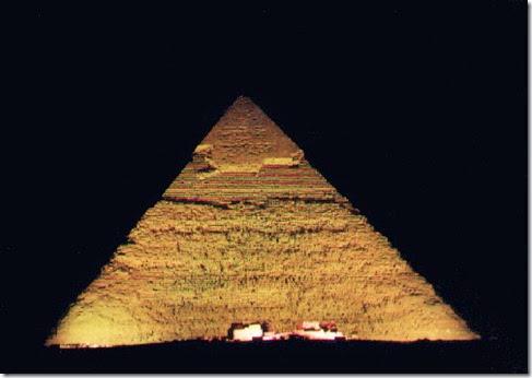 egipt004