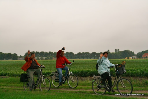 fietsvierdaagse venray ook in overloon 26-07-2011 (7).JPG