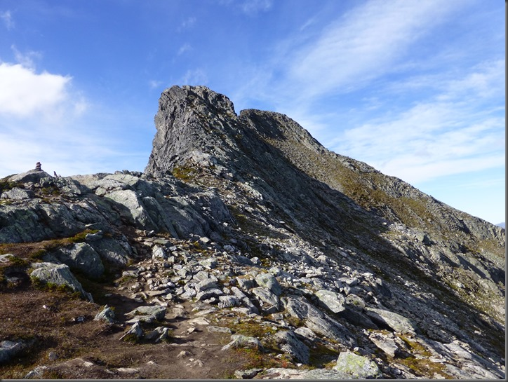 Romsdalseggen-13 085