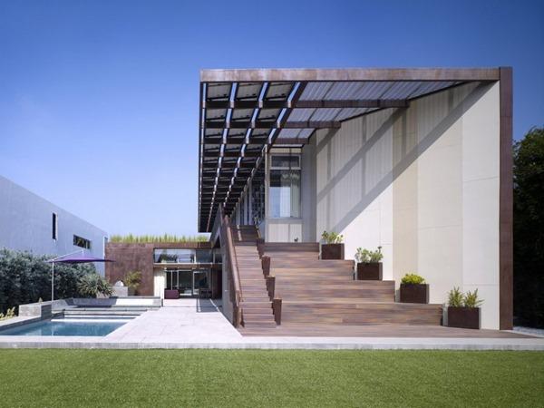 casa-moderna-de-diseño-sostenible