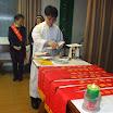2013年1月26-27日青年團在新竹 (5).jpg