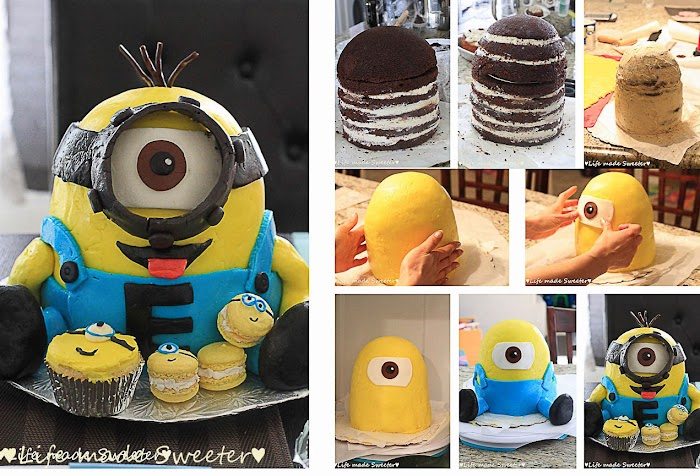 Making-Minion-Collage-2.jpg