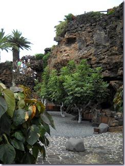 Lanzarote mare 706