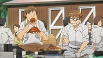 Gin no Saji Second Season - 04 - Large 33