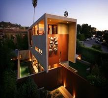 Fachadas-modernas-arquitectura-contemporanea-fachadas-casa-de-lujo