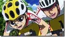 Yowamuahi Pedal - 33 -30