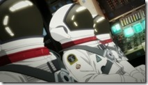 Robotics;Notes - 22 -44