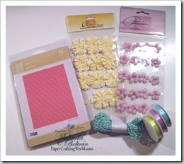 embossing-folder-set-500_thumb1_thum
