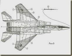 FT  F-15_2