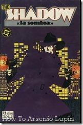 P00004 - La Sombra - El Regreso -