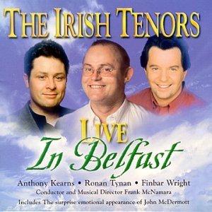 http://lh4.ggpht.com/-xk5PvUwrWEY/TeqeSIudIJI/AAAAAAAAAHU/RWBO_Q-PlJA/irish-tenors-live-belfast.jpg