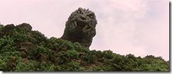 Godzilla GMK HD Hill