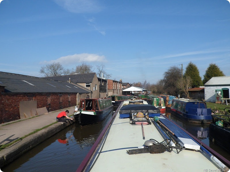 SAM_0031 Middlewich Boats