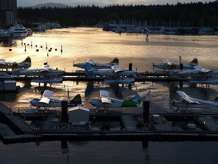 Aeroport hidroavioane