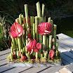bloemen cursus 09-10 005.jpg