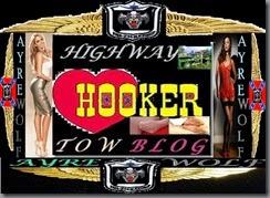 HOOKER TOW BLOG HEADER