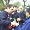 2010-12-12_Sortie Lizio 11.JPG