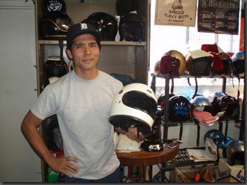 helmets oct2011 007