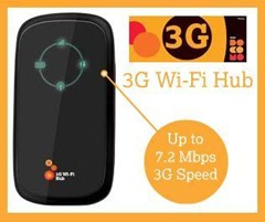 Tata-Docomo-Launches-3G-Wi-Fi-Hub-Dual-Mode-Device-for-Rs.-5999