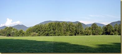 2012-08-04 - VA, Buena Vista -Glen Maury Park