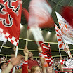 Österreich - Deutschland, 3.6.2011, Wiener Ernst-Happel-Stadion, 150.jpg