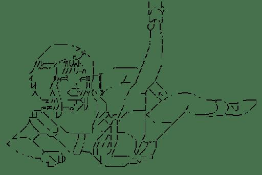 エルピー・プル (機動戦士ガンダムΖΖ)