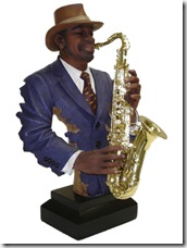 Saxophone%20Player%20(w%20Hat)