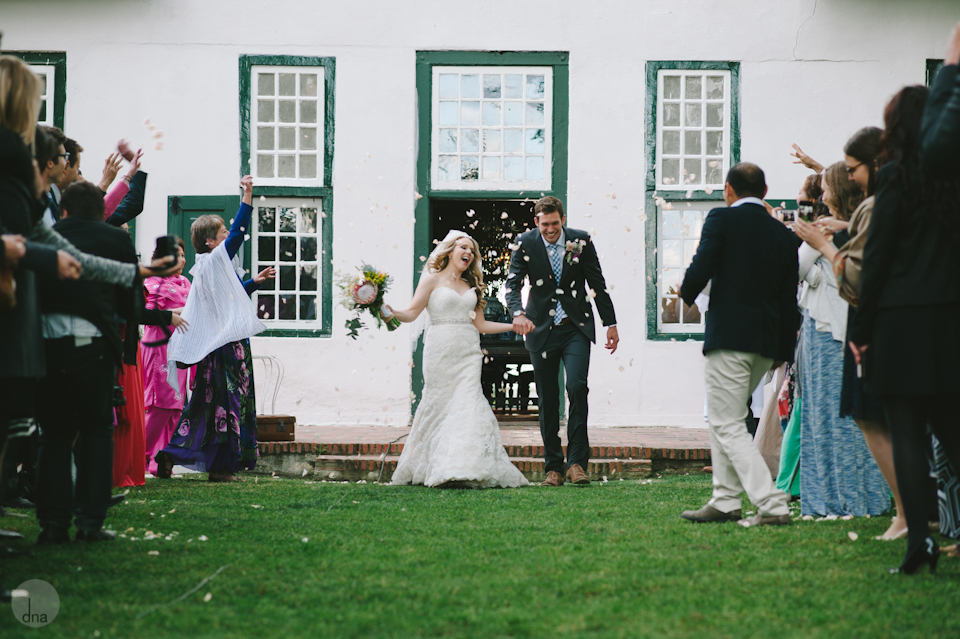 Amy and Marnus wedding Hawksmore House Stellenbosch South Africa shot by dna photographers_-608.jpg