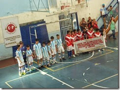 Futbol Infantil  (9)