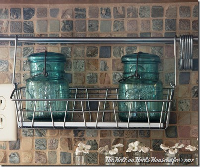 kitchen organization 047