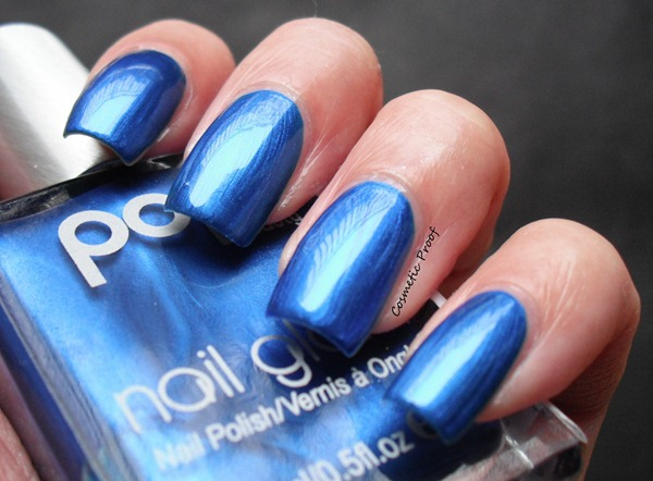 popnailglam_blue4