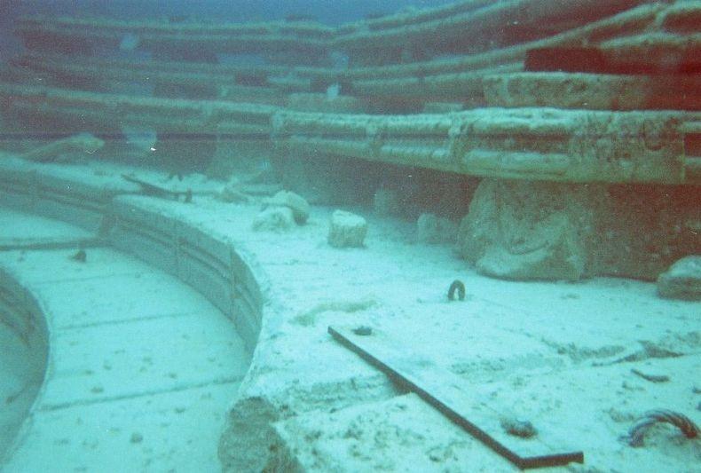 neptune-reef-3