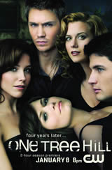 One Tree Hill 9x03 Sub Español Online