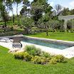 piscine_bois_modern_pool_hm_1.JPG
