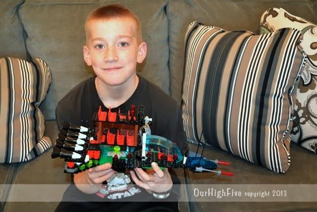 11-2013-Legos