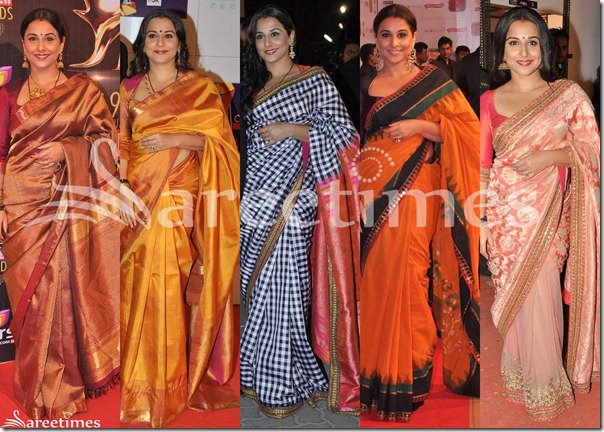Vidya_Balan_Latest_Saree_Collection_2013