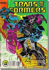 P00034 - Transformers #34