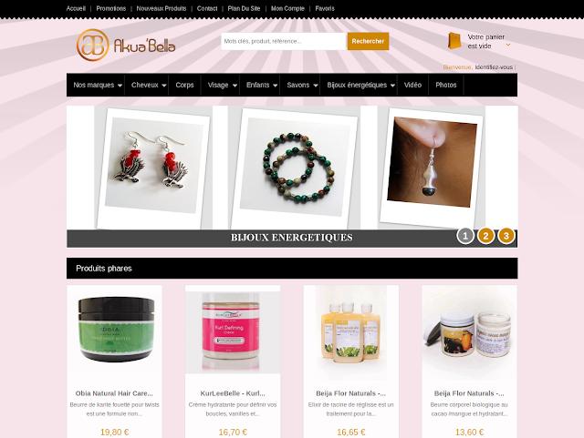 Akuabella_Produits_naturels_cheveux_crépus_-_Akuabella_-_2014-11-24_05.30.03.png
