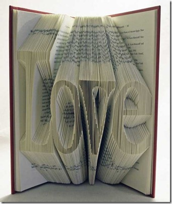 Amazing-Book-Art-Isaac-Salazar-2